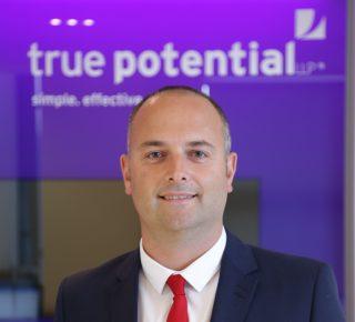 Mark Lightfoot Financial Adviser